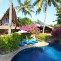 Hotel Santai - Bali Amed