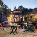 Hotel Stana Puri Gopa - Bali, Sanur