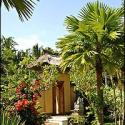 Villa Taman di Blayu - Bali Tanah Lot