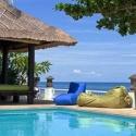 Villa Bali Paradijs - Bali Dencarik
