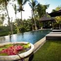 Villa Rumah Sungai - Bali Lovina
