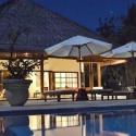 Villa Taman Indah - Bali Lovina