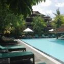 Hotel Puri Bambu - Bali Jimbaran