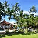 Puri Bagus Resort - Bali Candidasa