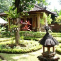 Rambutan Resort - Bali Lovina