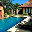 Waka Namya Resort - Bali Ubud