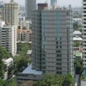 Adelphi Grande - Bangkok