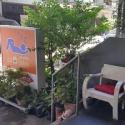 De Talak Hostel - Bangkok