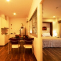 Residence Hotel Sathorn - Bangkok
