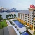 Ibis Riverside - Bangkok