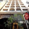 Siam Boutique Heritage Suites - Bangkok