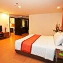 Aspen Suites - Bangkok