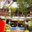 Ocean Pearl Inn - Yangon