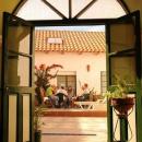 Casa Verde - Sucre