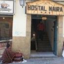 Hostal Naira - La Paz