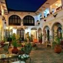Hostel Sucre - Sucre