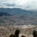 Sol Andino Hostel - La Paz