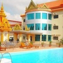 7Mekara Hotel - Kampong Cham