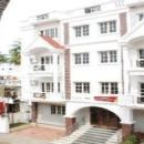 Aishwara Residency - Mysore
