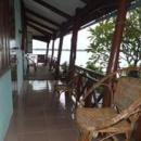 Anouxa Guesthouse - Champasak
