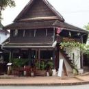 Aussiebar - Luang Prabang