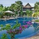 Battambang Resort  - Battambang