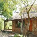 Bhubesi Camp - Swaziland
