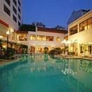Bravo Hotel - Guilin