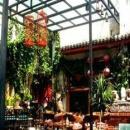 Camellia Hotel - Kunming
