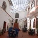 Hostal Tukos La Casa Real - Potosi
