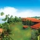Cinnamon Bey Hotel - Beruwala