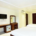 Dinh Phat Hotel - Ho Chi Minh City