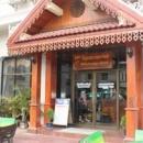 Dockchampa - Luang Nam Tha