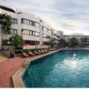 Amari Don Muang Airport Hotel - Bangkok