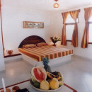 Eva Lanka Resort - Tangalle