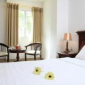 Family Inn Hotel - Ho Chi Minh City