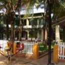 Furtado Beach House - Goa
