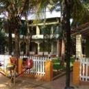 Furtado Beach House - Goa