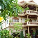 Golden Mango Inn - Siem Reap