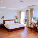 Golden Sea Hotel - Nha Trang