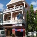 Heng Heng Guesthouse - Kratie