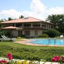 Hibiscus Garden Hotel - Tissamaharama
