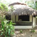 Hideaway Resort - Arugam Bay
