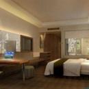 Holiday Inn Pudong Kangqaio - Shanghai