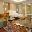 Holiday Inn Airport Hotel - Mumbai