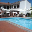 Real Audiencia Hotel - Sucre