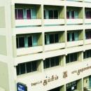 Hotel Supreme - Madurai
