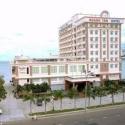 Hoang Yen Hotel - Quy Nhon