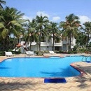 Ideal Beach Resort - Mahabalipuram