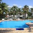 Ideal Beach Resort - Mahabalipuram
